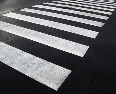Professional Line Painting